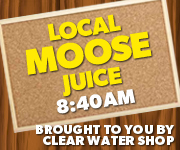 local_moose_juice_180x150_revised