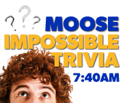 moose_impossible_trivia_180x150_revised