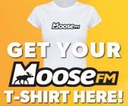 moose_tees_180x150