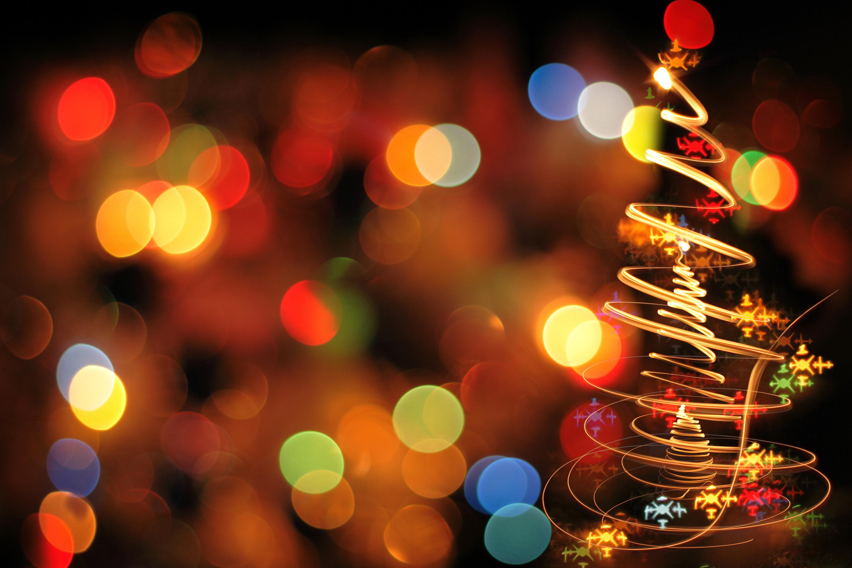 Christmas tree lighting tips - Christmas Tree And Lights Christmas Tree And Lights Christmas Tree Lighting Tips