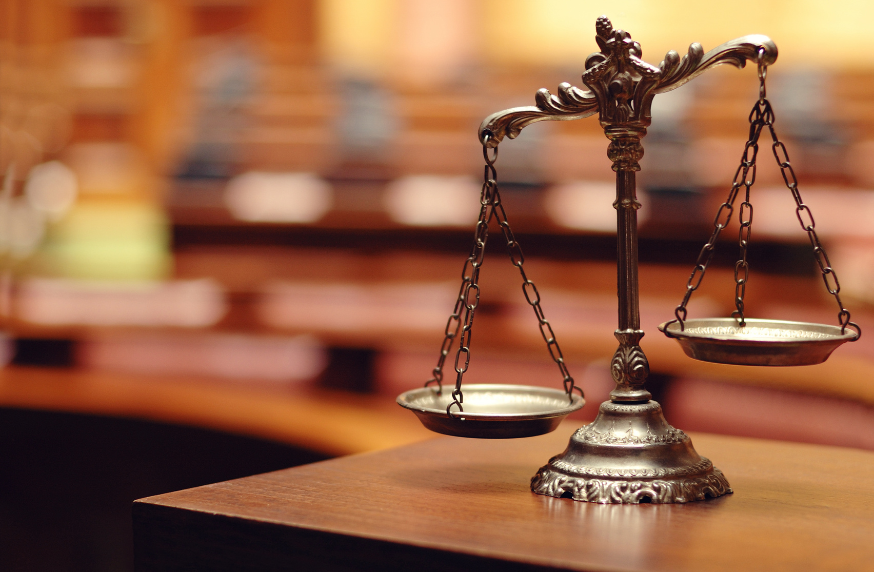 court hearings continue for two local men my bancroft now