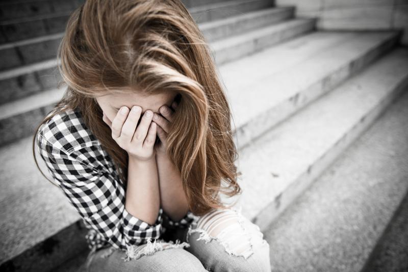 Youth mental health stigmas being addressed - My Bancroft Now