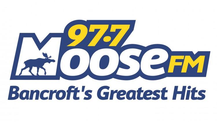 moose-bancroft-2015-01