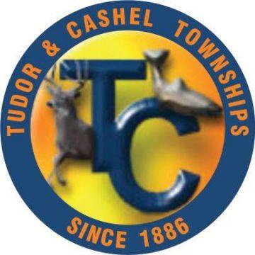 tudor and cashel