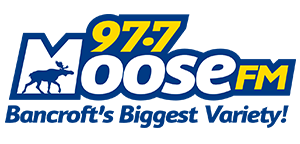 Moose FM 97.7 – Bancroft